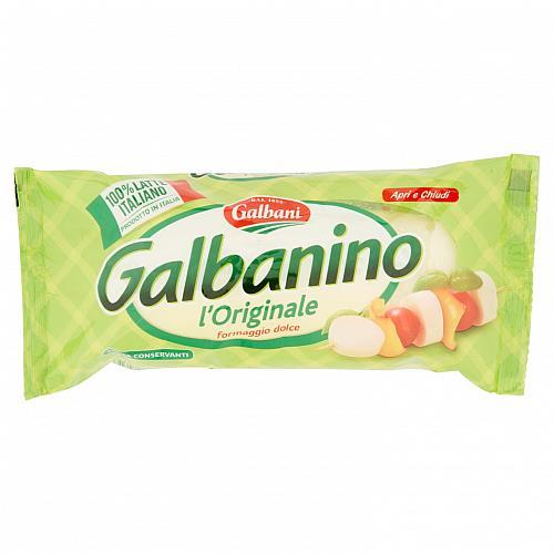 GALBANINO GR.270
