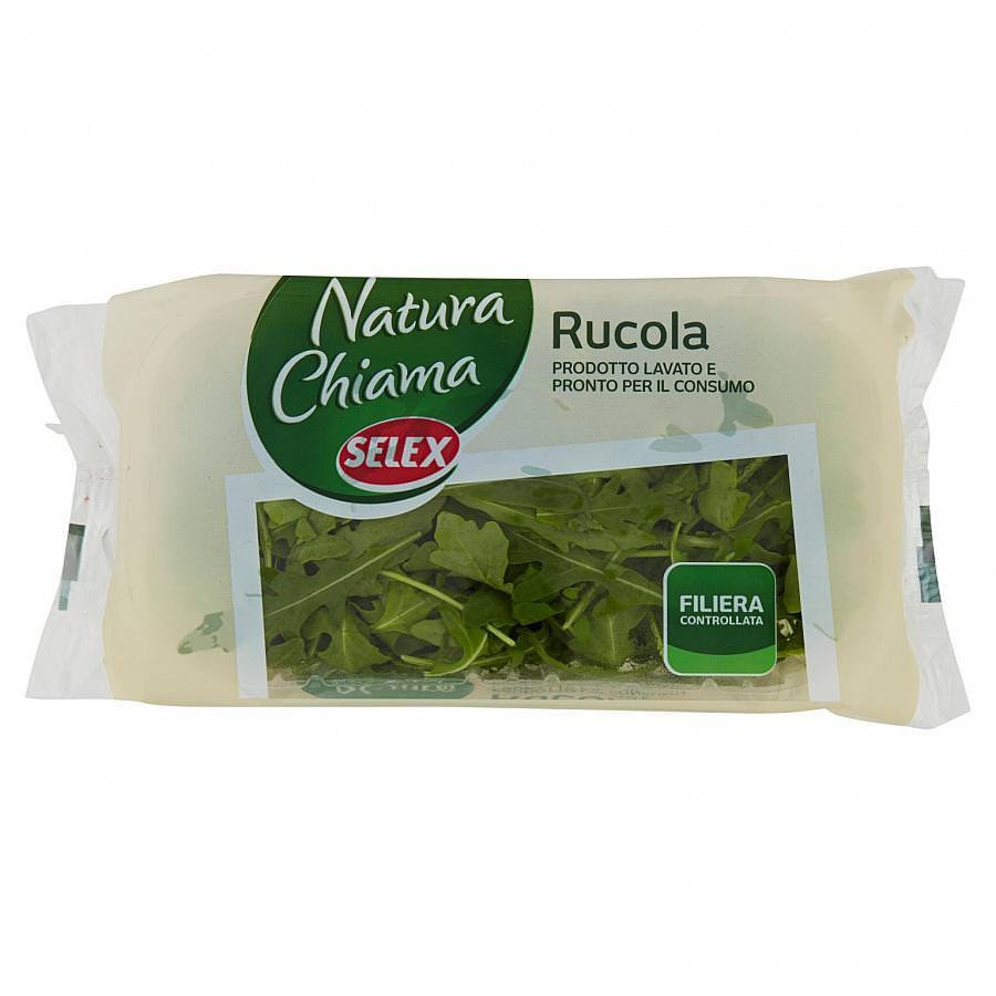 RUCOLA GR 100